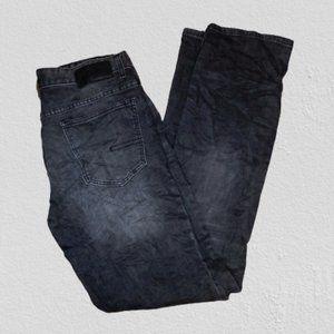Vintage 1990s Calvin Klein Jeans Size 32x34